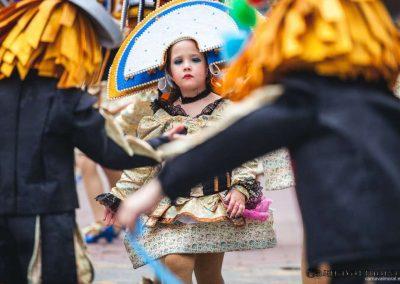 Desfile-carnavalmoral-2014-312