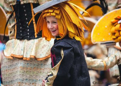 Desfile-carnavalmoral-2014-313