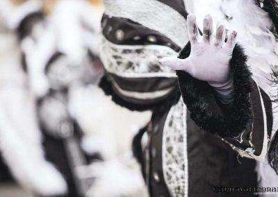 Desfile-carnavalmoral-2014-314