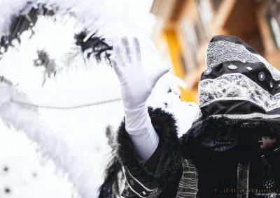 Desfile-carnavalmoral-2014-315