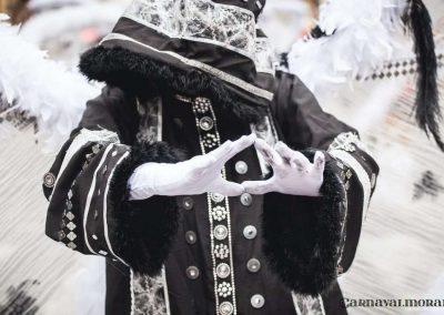 Desfile-carnavalmoral-2014-316