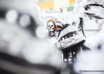 Desfile-carnavalmoral-2014-317