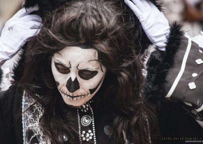 Desfile-carnavalmoral-2014-318