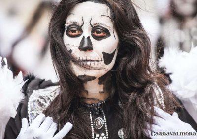 Desfile-carnavalmoral-2014-319