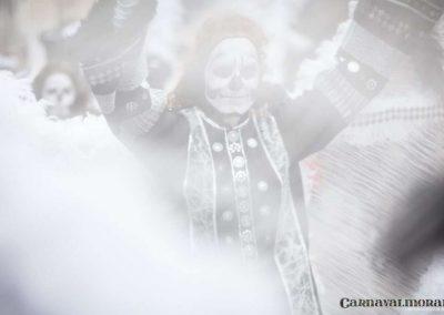 Desfile-carnavalmoral-2014-320