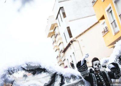 Desfile-carnavalmoral-2014-323