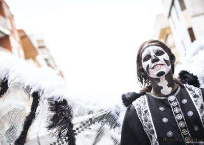 Desfile-carnavalmoral-2014-324