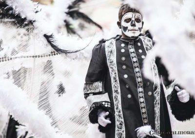 Desfile-carnavalmoral-2014-325