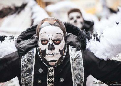 Desfile-carnavalmoral-2014-326