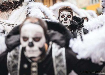 Desfile-carnavalmoral-2014-327