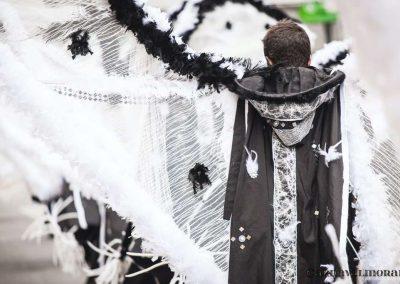 Desfile-carnavalmoral-2014-329