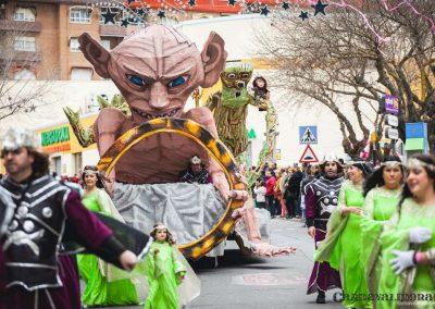 Desfile-carnavalmoral-2014-330