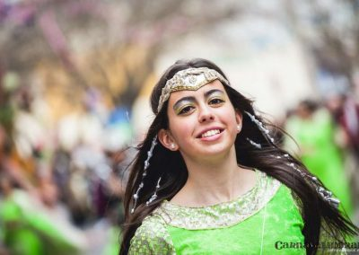 Desfile-carnavalmoral-2014-331