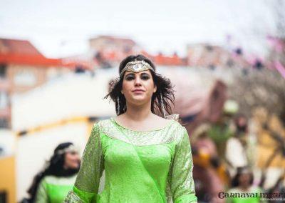 Desfile-carnavalmoral-2014-332