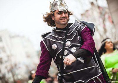 Desfile-carnavalmoral-2014-333