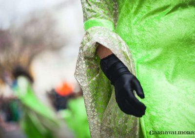 Desfile-carnavalmoral-2014-334
