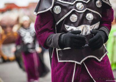 Desfile-carnavalmoral-2014-335