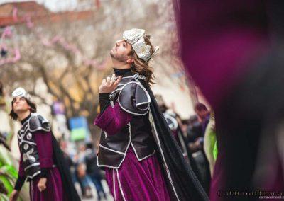 Desfile-carnavalmoral-2014-336