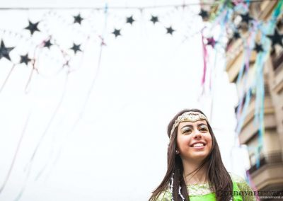 Desfile-carnavalmoral-2014-337