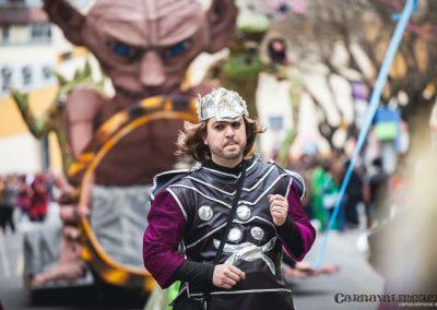 Desfile-carnavalmoral-2014-338