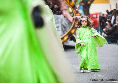 Desfile-carnavalmoral-2014-339