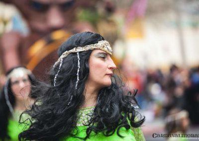 Desfile-carnavalmoral-2014-340
