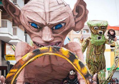 Desfile-carnavalmoral-2014-341