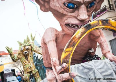 Desfile-carnavalmoral-2014-343
