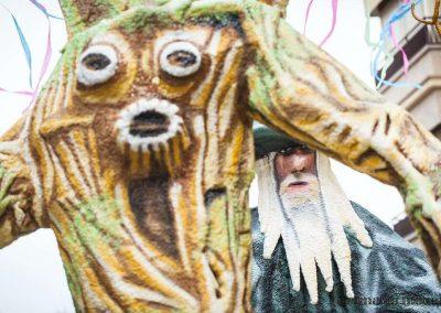 Desfile-carnavalmoral-2014-344