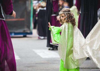 Desfile-carnavalmoral-2014-345