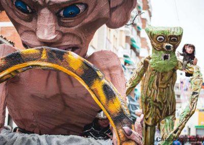Desfile-carnavalmoral-2014-346