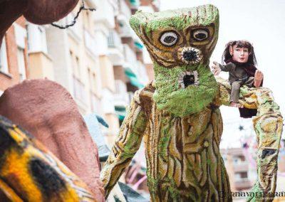 Desfile-carnavalmoral-2014-347