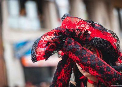 Desfile-carnavalmoral-2014-349