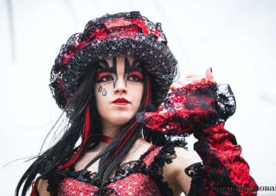 Desfile-carnavalmoral-2014-350