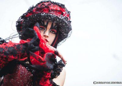 Desfile-carnavalmoral-2014-351