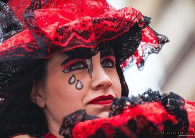 Desfile-carnavalmoral-2014-352