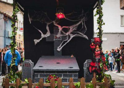 Desfile-carnavalmoral-2014-353