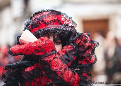 Desfile-carnavalmoral-2014-354