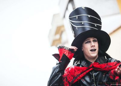 Desfile-carnavalmoral-2014-355