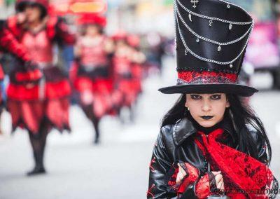 Desfile-carnavalmoral-2014-356