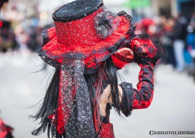 Desfile-carnavalmoral-2014-357