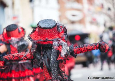 Desfile-carnavalmoral-2014-358