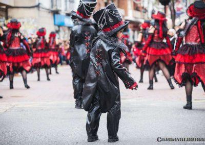 Desfile-carnavalmoral-2014-360