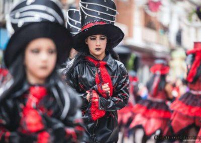 Desfile-carnavalmoral-2014-361