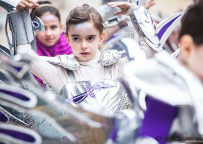 Desfile-carnavalmoral-2014-362