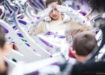 Desfile-carnavalmoral-2014-363