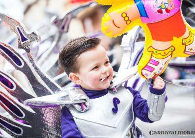 Desfile-carnavalmoral-2014-364