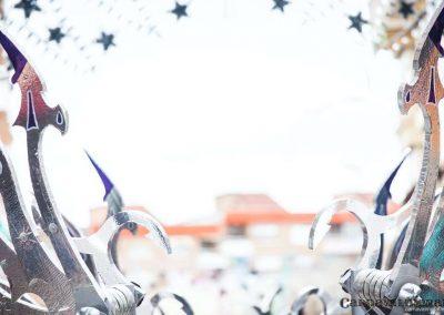 Desfile-carnavalmoral-2014-365