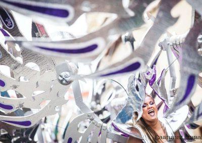 Desfile-carnavalmoral-2014-367