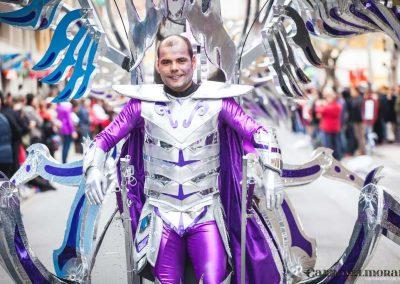 Desfile-carnavalmoral-2014-368